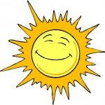 vitamina D, meglio prenderla con il sole