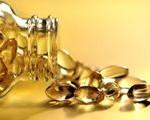 APOE4: Alle volte gli omega3 fanno male