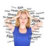 Come lo stress disattiva il sistema immunitario