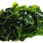 Le Fonti Alimentari di omega-3