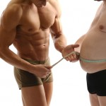 Legame tra Obesità addominale e Ipertensione arteriosa