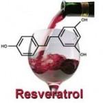 Il resveratrolo dell'uva: Meccanismo di funzionamento (Tecnologo Alim. Liborio Quinto)