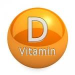 Video lezione sulla Vitamina D