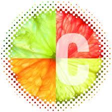 Vitamina C : Alcune persone faticano ad assimilarla