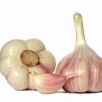 Utilità dell'aglio in MEDICINA