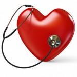 Un eccesso di oli e grassi ricchi di omega 6 vi infiammano