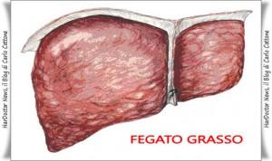 fegato-grasso2