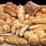 Cenni sulla Celiachia e Glutine