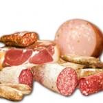 Intolleranza alle proteine : deficit da OTC
