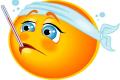 Durante l'influenza perché sentiamo dolori ?