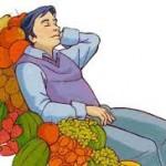 Antiossidanti , stress ossidativo ed invecchiamento