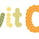 Ruolo Anticancro della Vitamina C