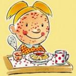 Allergie Alimentari ritardate