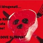 I Grassi idrogenati fanno venire il Diabete
