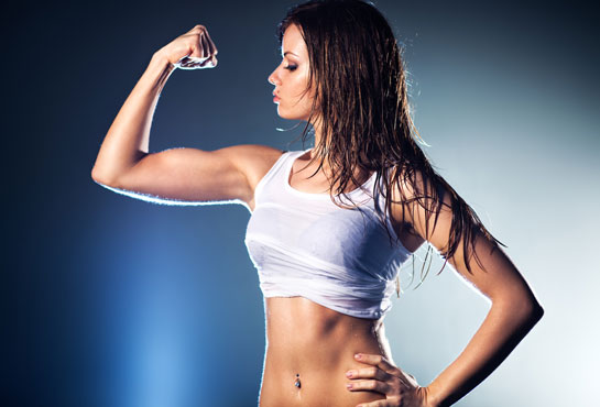 Le Proteine indispensabili per i Muscoli e Ossa