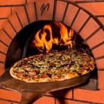 Pizza ogni sera = intolleranze alimentari