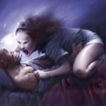 Relazione tra Sonno e Ingrassamento