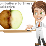 Stress Ossidativo : come combatterlo