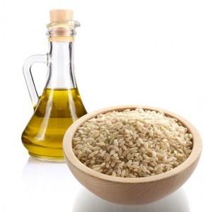 ob_4522a7_nutrientes-y-beneficios-del-aceite-de-arroz-para-