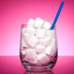 Lo Zucchero è intimo amico del Cancro