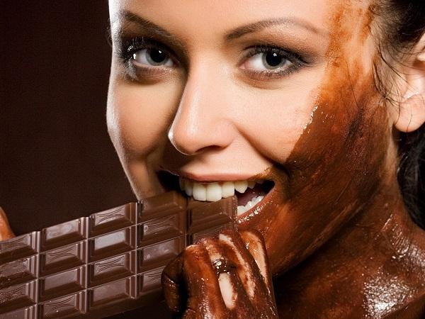 cioccolato_fondente_denti_anti_carie