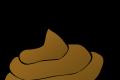 L'Indolo e lo Scatolo della Cacca
