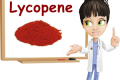 Anguria e Pomodori ricca fonte di Licopene