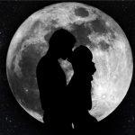 Il Potere della Luna sulla salute