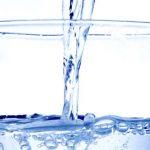 L'acqua pura che sapore ha?