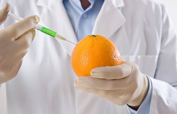 Gli Aromi alla frutta dei cibi confezionati Non sono Naturali