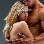 I 5 Distruttori del Testosterone