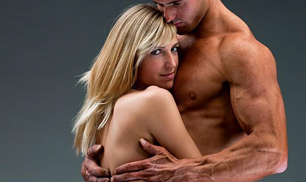 I 5 nemici del Testosterone