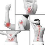I Reumatismi: Cause e Cure Naturali
