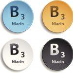 La Niacina, microflora intestinale e Corsa migliorano il colesterolo attivando il recettore GRP109A