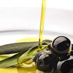 Le Virtù Terapeutiche delle olive e dell'Olio Evo