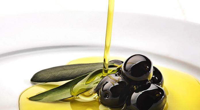 Le virt terapeutiche delle olive e dell 39 olio evo alimentazione e nutraceutica - Le virtu in tavola ...