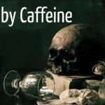 Abuso di Caffè e Omocisteina Alta