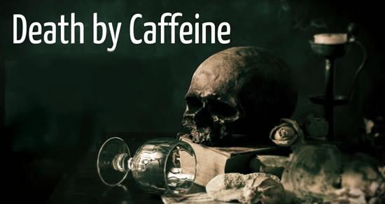 Quando parliamo di caffè pensiamo sempre ai danni provocati dalla caffeina sul sistema nervoso; Ma l'abuso di caffè fa di peggio! L'abuso di caffè favorisce l'innalzamento dei livelli di omocisteina e se consumata in modo sproporzionato può favorire le malattie cardiovascolari e Non solo!