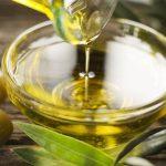 Oleocantale dell'Olio Extra Vergine di Oliva previene Cancro e Alzheimer