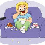 Alimenti Dolci a Calorie Zero Sono Ingrassanti