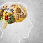 Come l'Omocisteina alta favorisce la Depressione e la Demenza