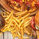 La Dieta Acidificante Rende la Respirazione Affannosa