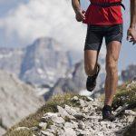 Globuli Rossi ed Efficienza negli Sport di Resistenza