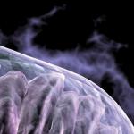 La Malondialdeide Marker dello stress Ossidativo