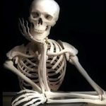 L'Infiammazione Può Favorire l'Osteoporosi?