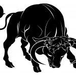 La Taurina: Non Solo nel Toro ma anche nell'Uomo
