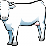 Ad Ogni Specie Diamo il Suo Latte