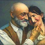 La Progerina: la Proteina dell'Invecchiamento