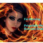 Fat Burning: Progettato per Dimagrire