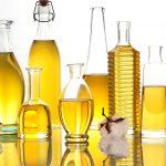 Glicidolo e MCPD, Sostanze Tossiche Negli Oli